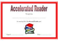 AR Certificate Template 6