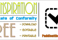 Certificate of Conformity Template Free (7+ Inspiration) by Paddle