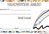 Handwriting Award Certificate Printable 1.jpg
