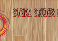 Paddleatthepoint.com Social Studies Award Certificate